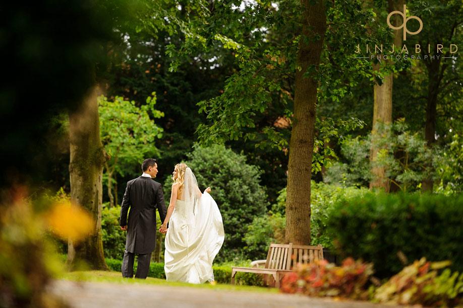 wedding_photography_bull_hotel_gerrards_cross