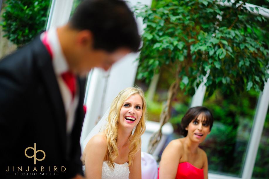 wedding_photos_bull_hotel_gerrards_cross