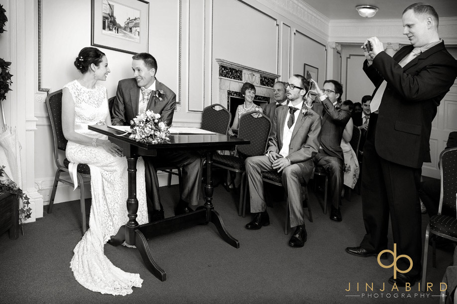 wedding_photos_dunstable
