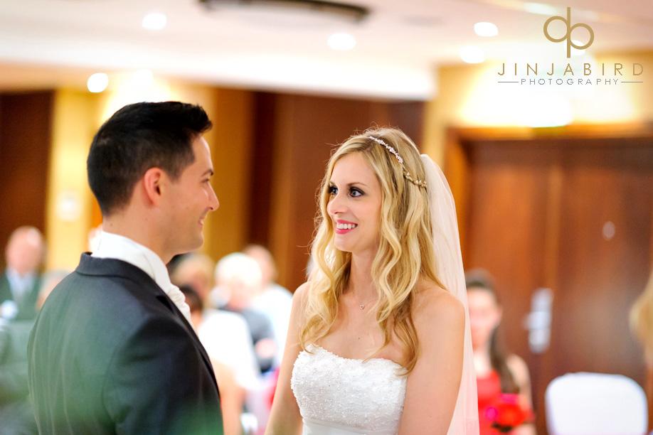 wedding_service_bull_hotel_gerrards_cross