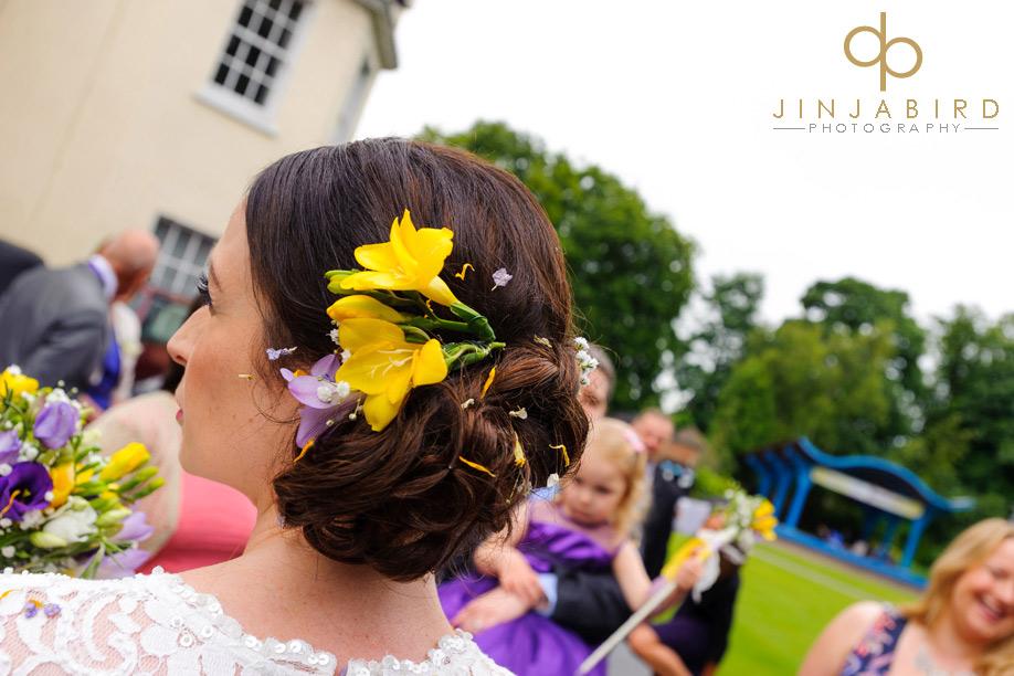 wedding_service_dunstable