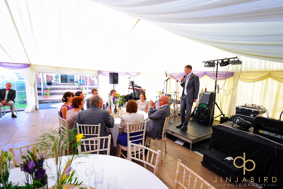 wedding_speech_dunstable