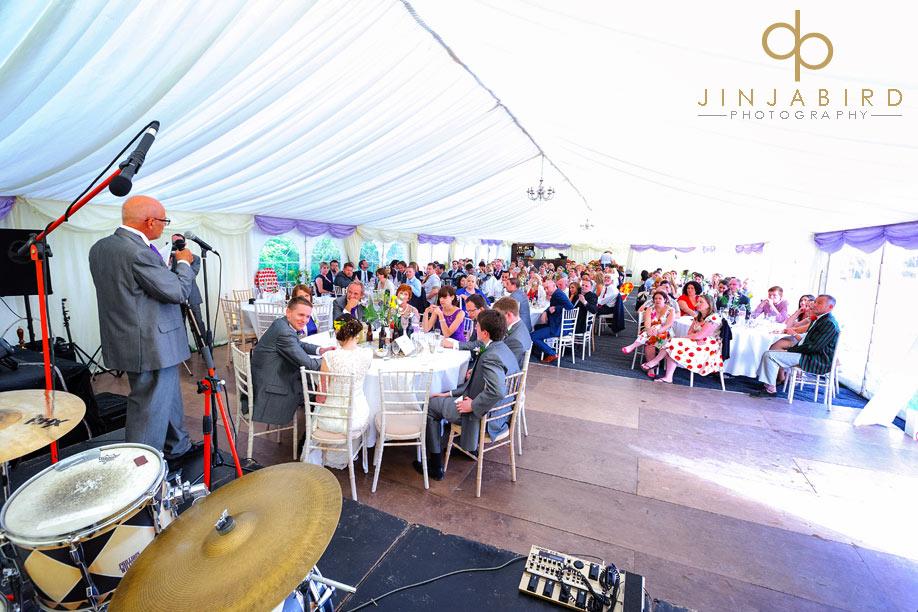wedding_speeches_wingfiield