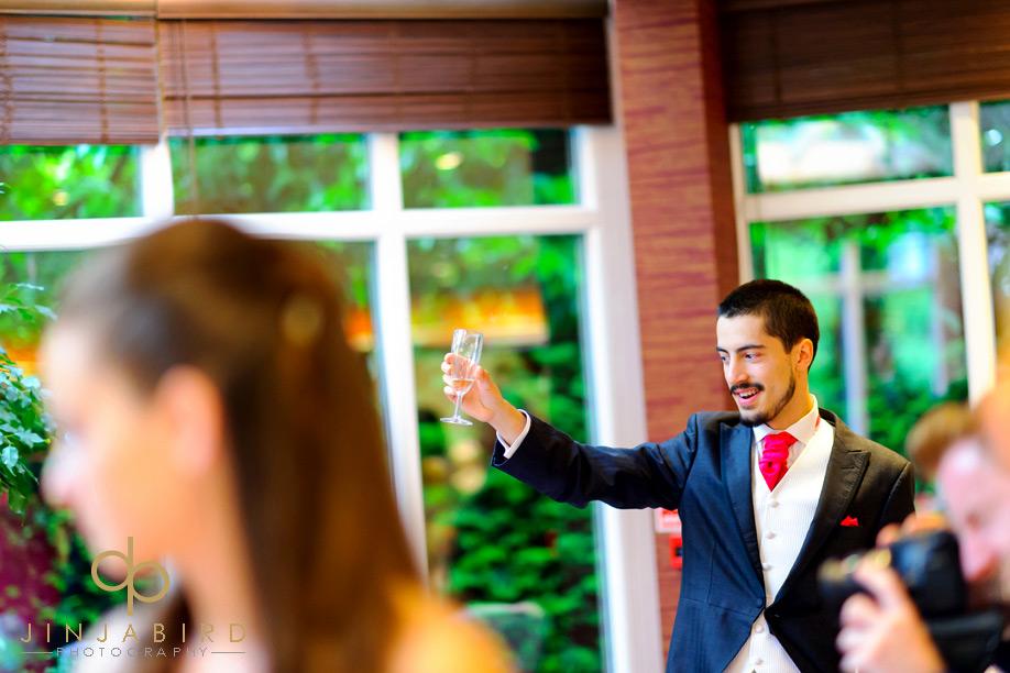wedding_toasts_bull_hotel_gerrards_cross