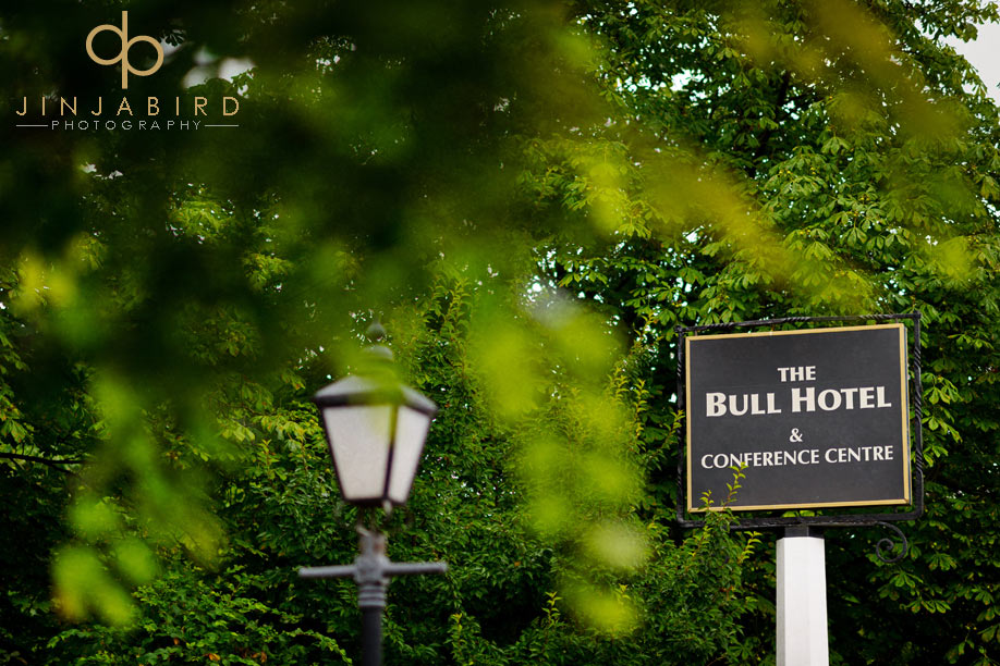 wedding_venue_bull_hotel_gerrards_cross