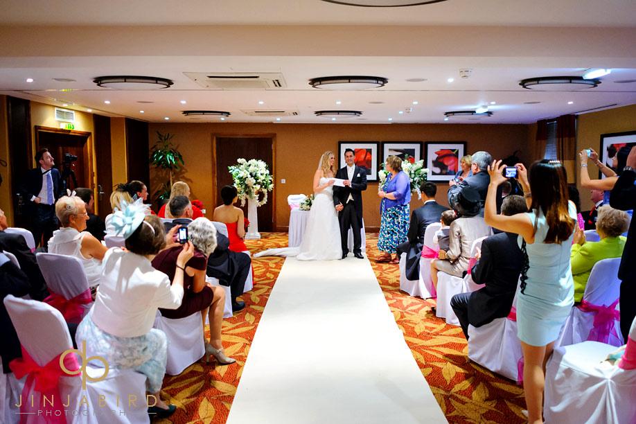 wedding_vows_bull_hotel_gerrards_cross