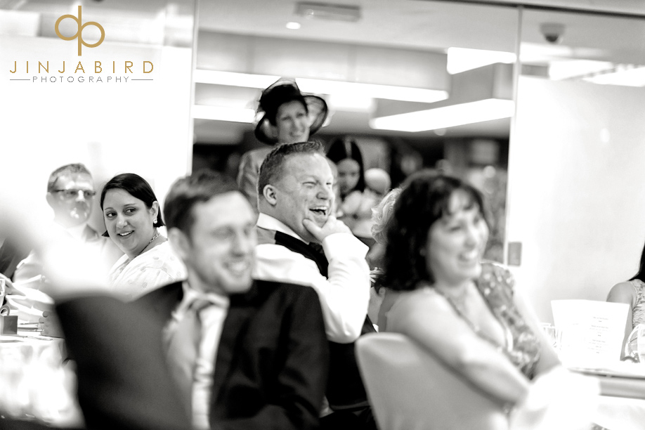weddings_bull_hotel_gerrards_cross