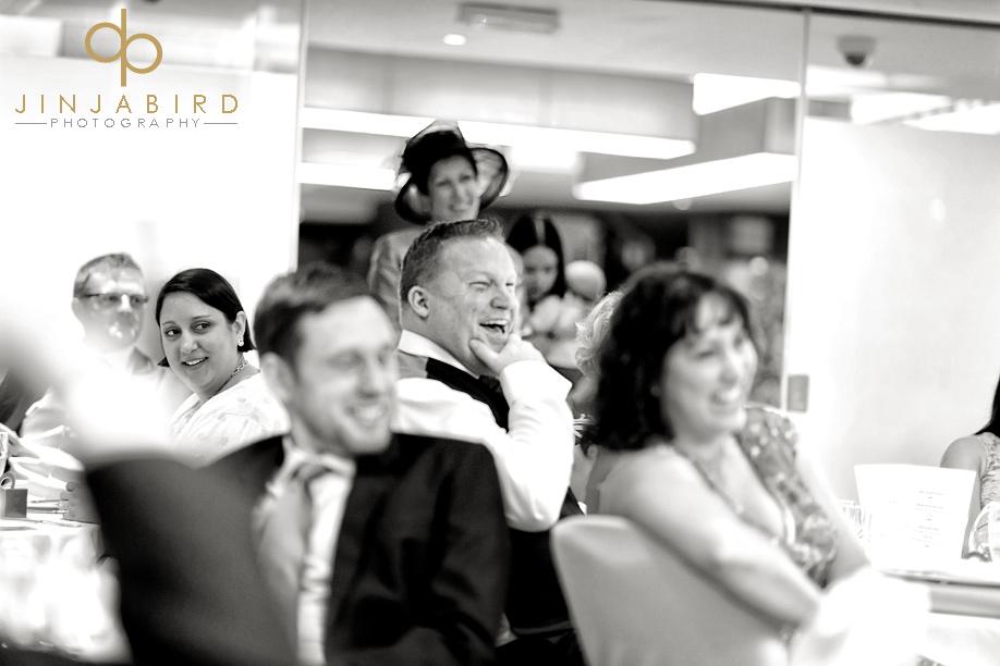 weddings_bull_hotel_gerrards_cross
