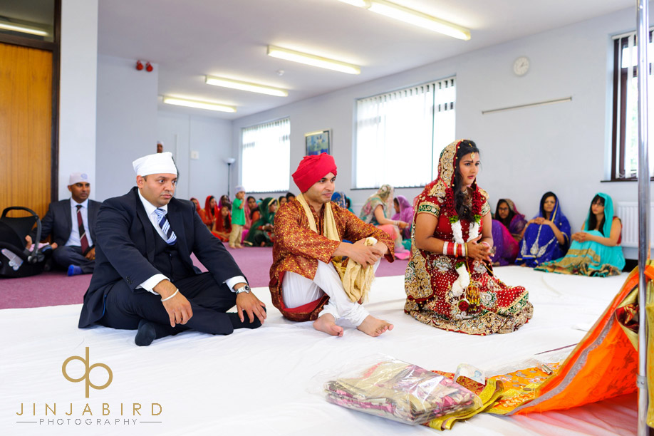 asian_wedding_ceremony_rufus_centre