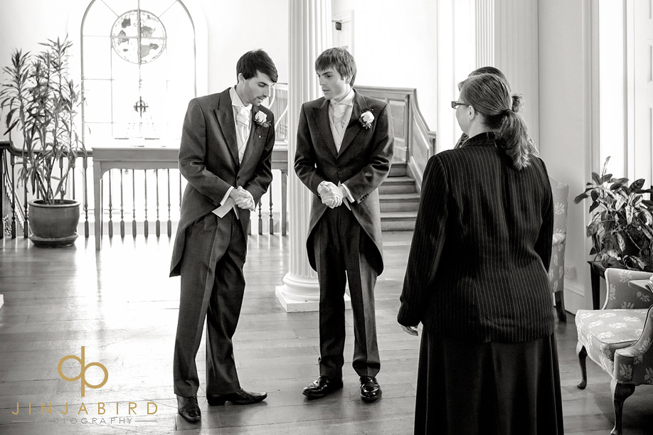 best_man_with_groom_madingley_hall