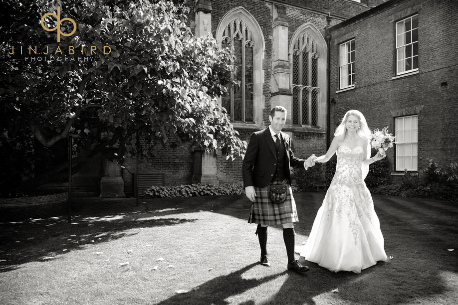 bride_and_groom_corpus_christi_college_cambridge