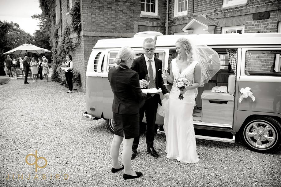 bride_and_groom_flitwick_manor