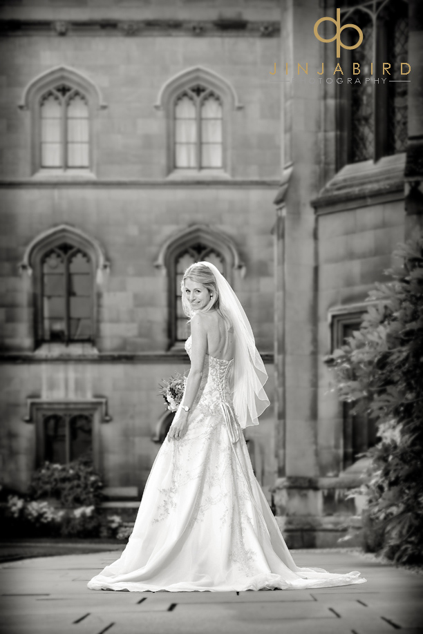 bride_at_corpus_christi_college_cambridge_bride