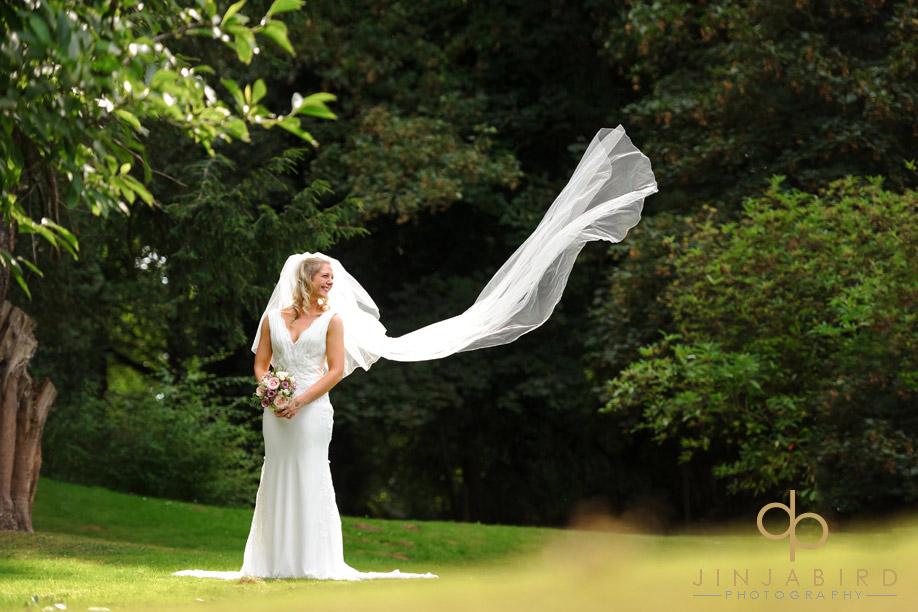 bride_at_flitwick_manor