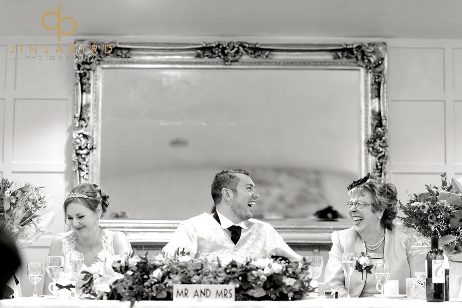 bride_groom_rushton_hall