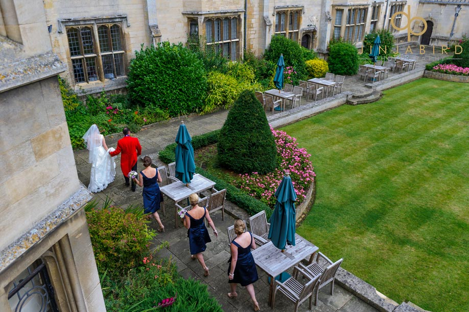 bride_in_courtyard_rushton_hall