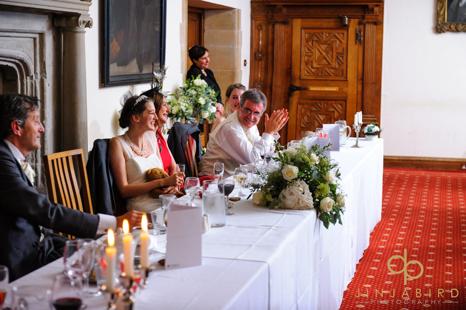 bride_laughing_madingley_hall