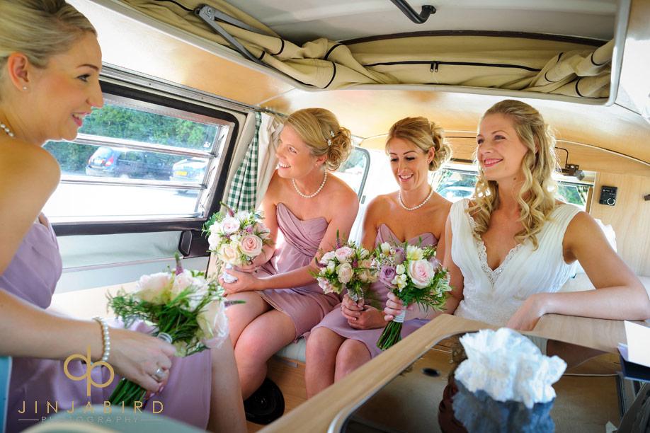 bride_st_marys_woburn