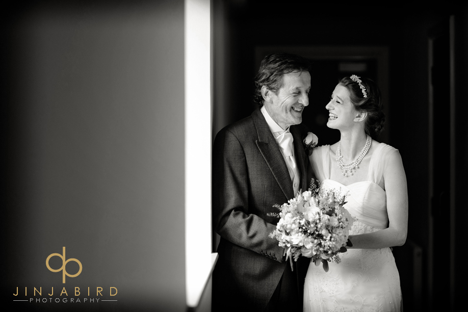 bride_with_father_madingley_hall