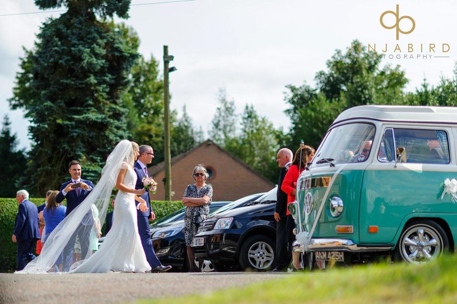 bride_with_groom_st_marys_woburn