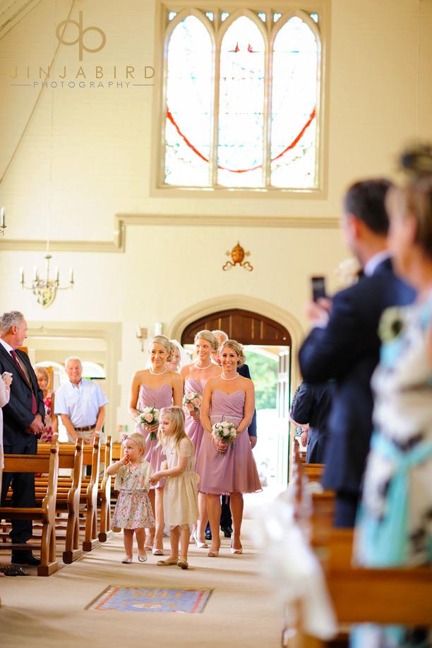 bridesmaids_st_marys_woburn