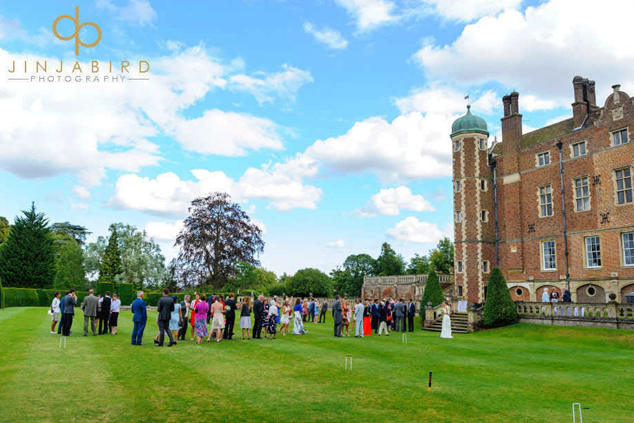 cambridge_wedding_venue_madingley_hall