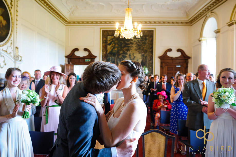 first_kiss_madingley_hall