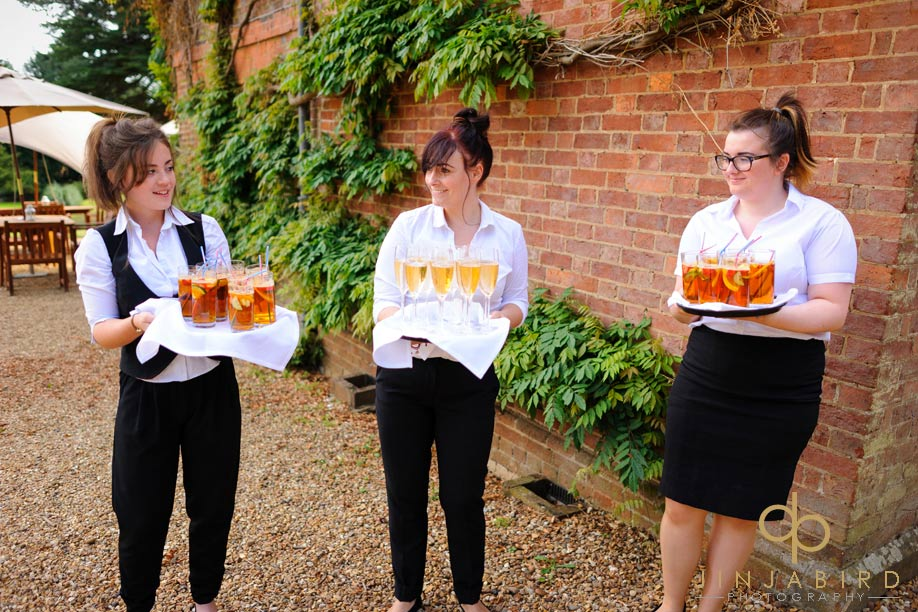 flitwick_manor_wedding_drinks