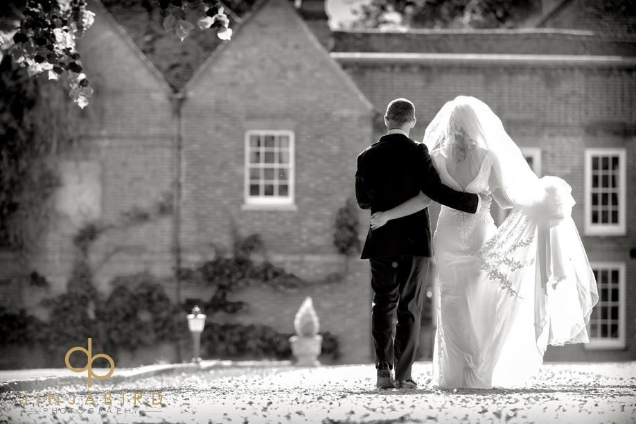 flitwick_manor_wedding_photo