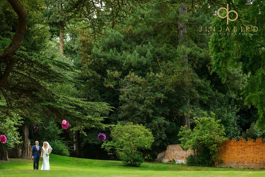 flitwick_manor_wedding_photograph