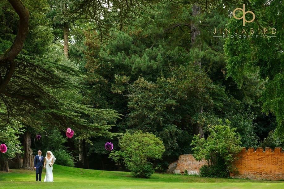 flitwick_manor_wedding_photograph