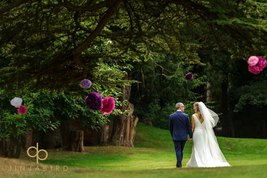 flitwick_manor_wedding_photographer