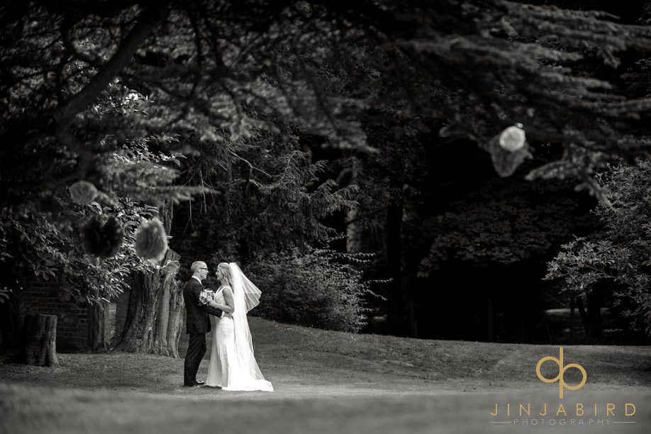 flitwick_manor_wedding_photographers