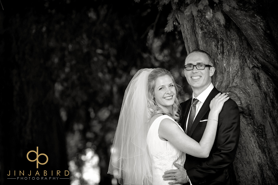 flitwick_manor_wedding_photographs