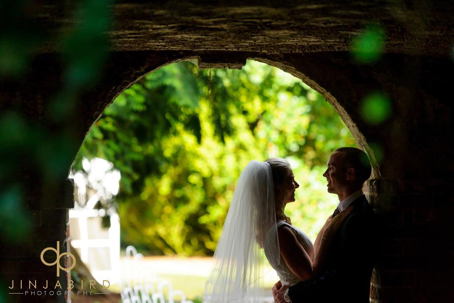 flitwick_manor_wedding_photography