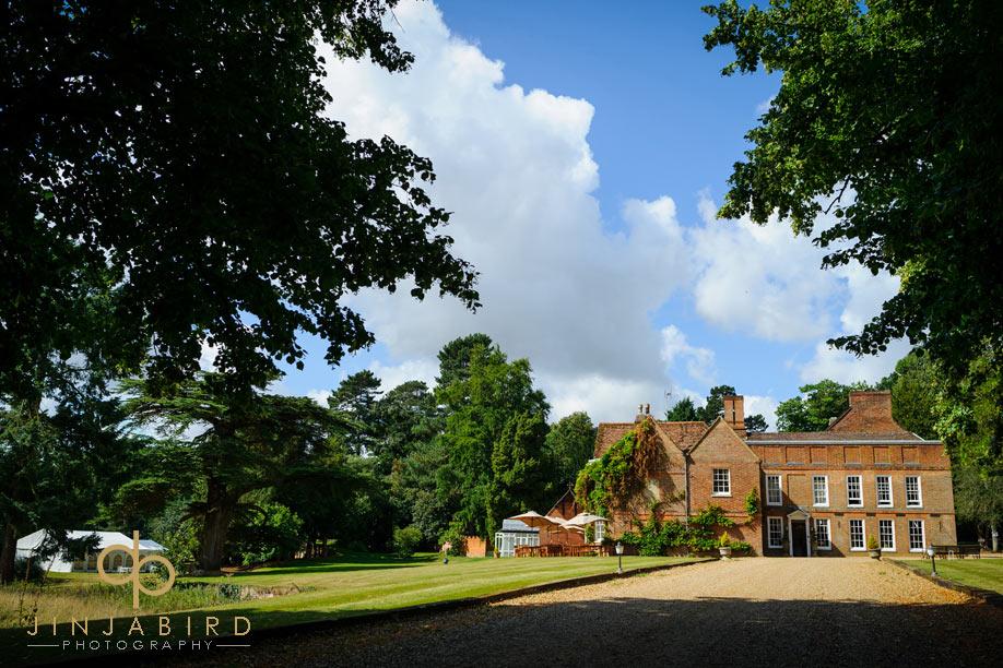 flitwick_manor_wedding_venue