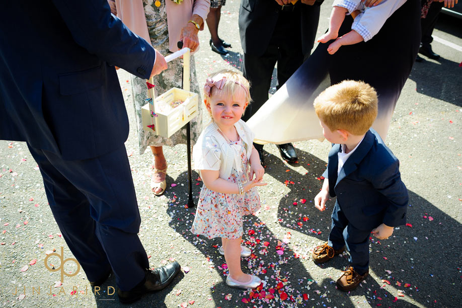 flower_girl_st_marys_woburn