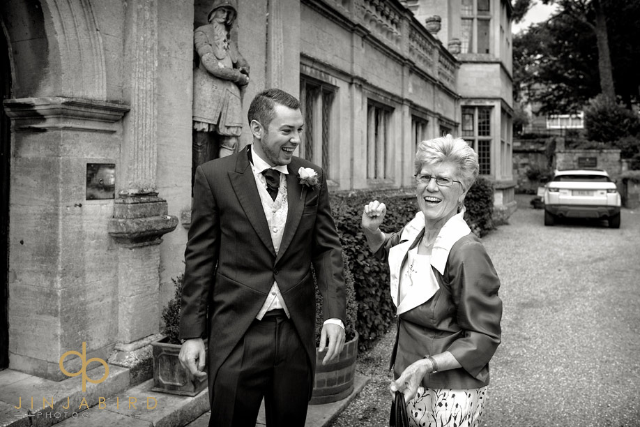 groom_and_guest_rushton_hall
