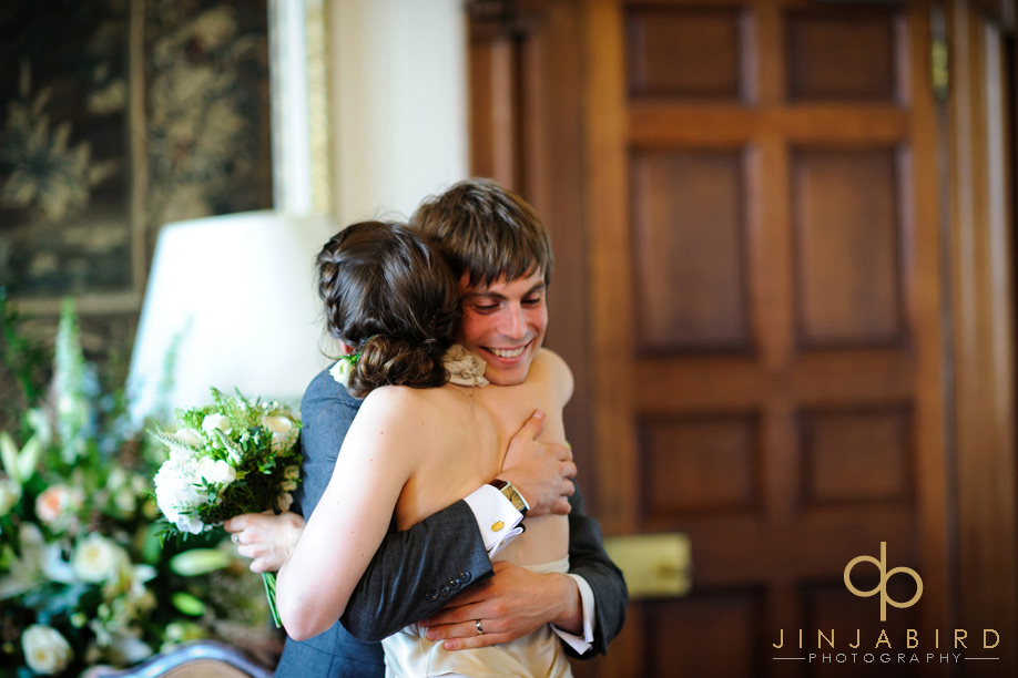 groom_at_madingley_hall