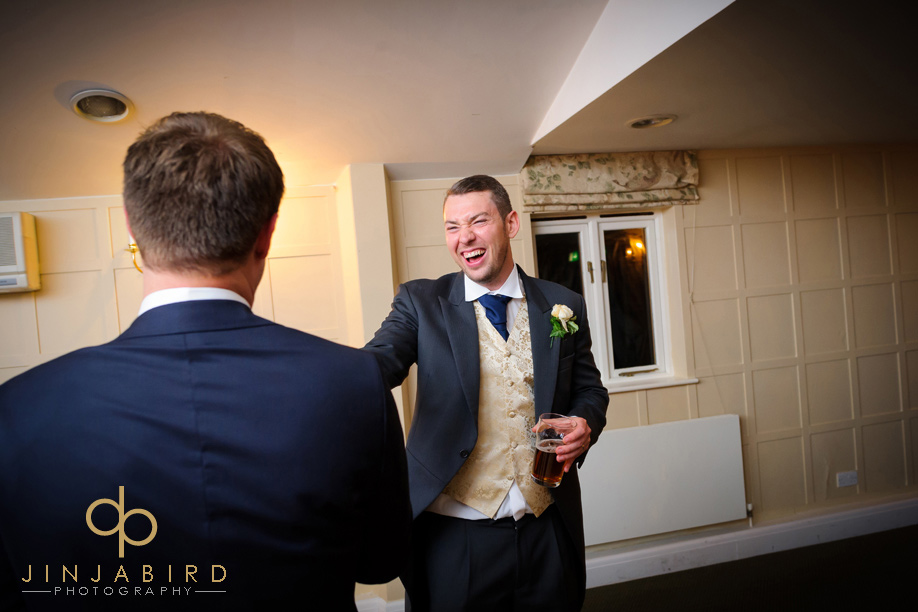 groom_dancing_rushton_hall