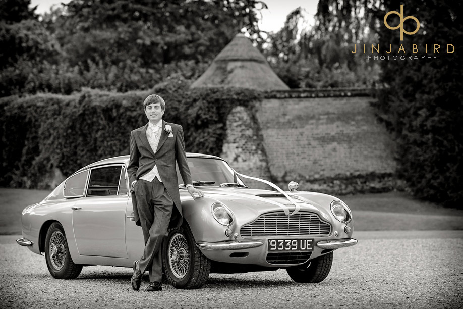 groom_madingley_hall