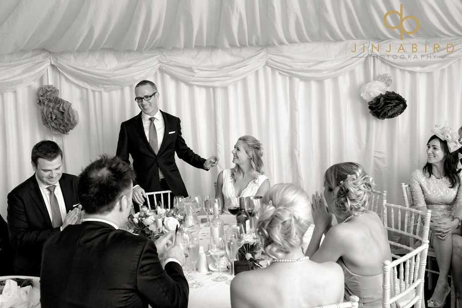 grooms_speech_flitwick_manor