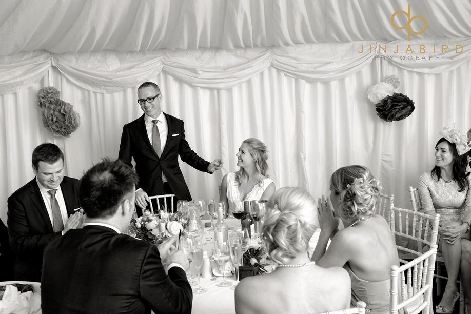 grooms_speech_flitwick_manor