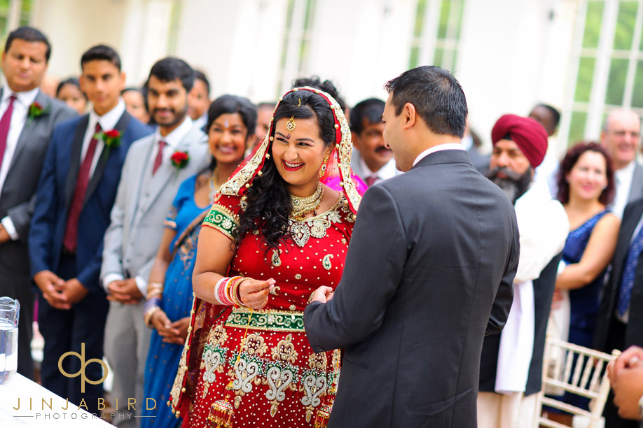 indian_wedding_wrest_park