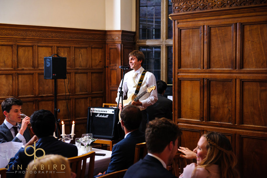 madingley_hall_live_music