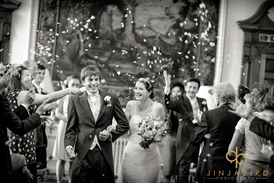 madingley_hall_wedding_confetti