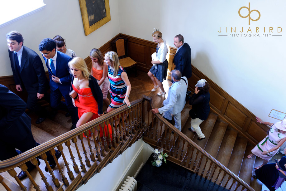 madingley_hall_wedding_guests