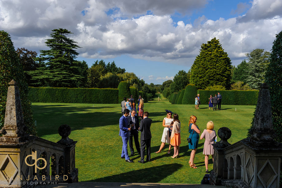 madingley_hall_wedding_guests_outside