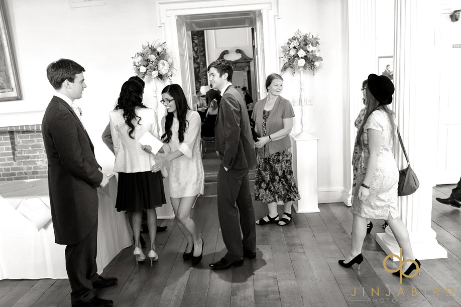 madingley_hall_wedding_photograph