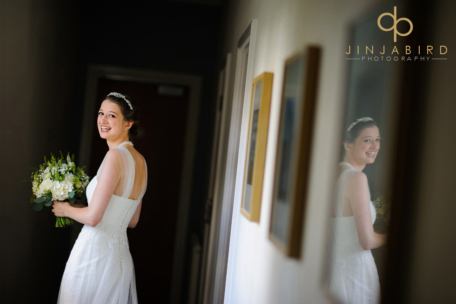 madingley_hall_wedding_photographer